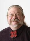 Chuck Baldwin - userImage