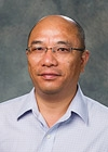 Erliang Zeng