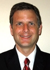 Scott Breuninger